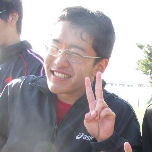 渡辺 大賀