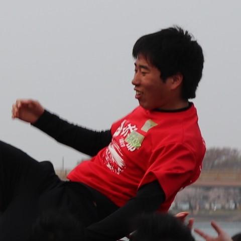 岡崎 康平